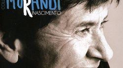 10 cd di Gianni Morandi da non perdere su