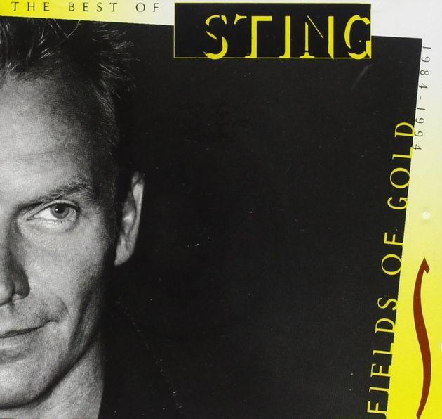 Sanremo 2018, 10 cd di Sting da non perdere su