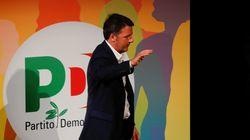 Hacker attaccano il Pd di Firenze, online anche il cellulare di