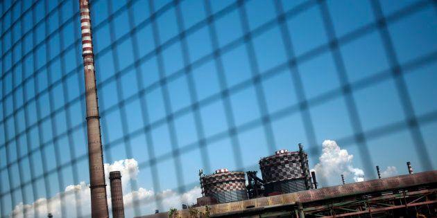 Il nuovo governo alla prova del dossier Ilva. Martedì incontro Arcelor