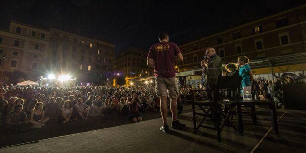 Cinema America, anche Bari si fa avanti dopo il no di Roma a piazza San