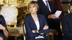 Paura per Giulia Bongiorno, aggredita in centro a