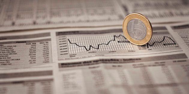 L'interesse nazionale e i mercati finanziari: quando le parole