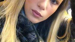 Milano, la 20enne Jessica uccisa a coltellate forse per aver rifiutato un rapporto