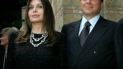 Questa decisione della Cassazione sul ricorso di una divorziata potrebbe influenzare quella sull'assegno di Silvio a