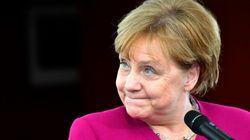 """Merkel offre la carota all'Italia, ma tiene il bastone dietro la"