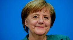 Cedere per durare. Ora Angela Merkel può governare altri quattro anni (di A.