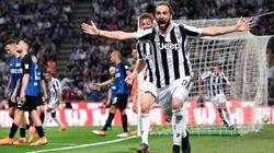 La Lega boccia Mediapro per i diritti di Serie A. Si passa alle trattative
