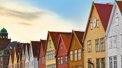Norvegia: eventi e festival al sole di mezzanotte. E in Franciacorta l'estate si festeggia in