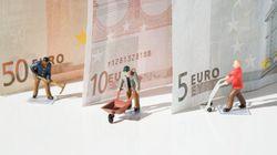 L'Europa sbaglia a tagliare risorse al