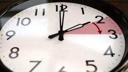 Parlamento Ue rigetta richiesta di abolizione dell'ora legale. Secondo i promotori