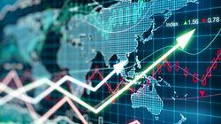 La fiducia aiuta i mercati se anche le istituzioni e la società l'aiutano: la realtà dietro la narrativa
