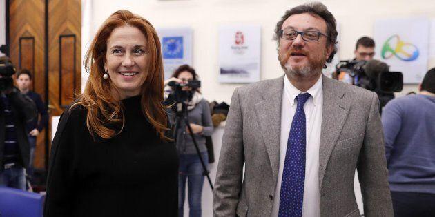 Roberto Fico slega i vertici Rai dalle elezioni: