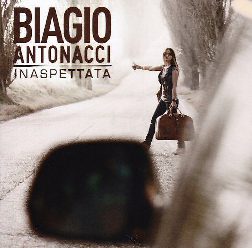Sanremo 2018, 10 cd di Biagio Antonacci da non perdere su