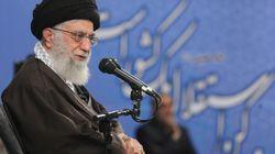 Alì Khamenei ha acceso il semaforo verde: riparte l'arricchimento