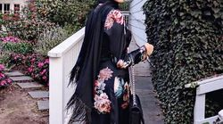 Anche Macy's lancia una linea di abbigliamento per le donne musulmane. Il business vale 500