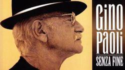 Il tributo alla musica italiana di Gino Paoli e Danilo Rea in 10 cd su