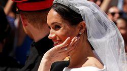 La Regina ha concesso a Meghan Markle un privilegio negato perfino a William, Harry e