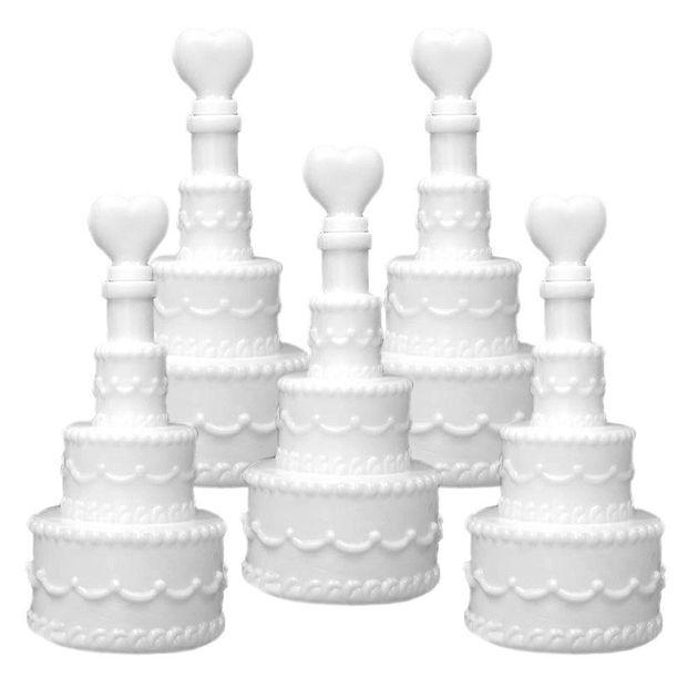 Idee matrimonio: migliori accessori, gadget e