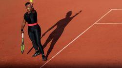 Forbes pubblica la classifica dei 100 atleti più pagati al mondo (ma non c'è una sola