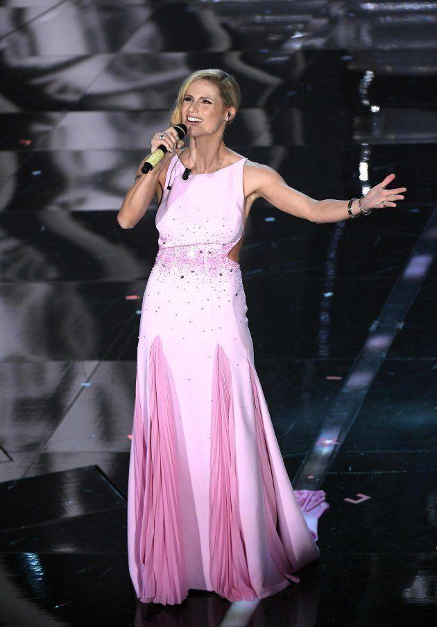 2018 Laboutin Michelle Sandali Sanremo Hunziker byfg76