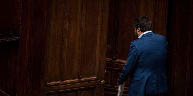 Salvini in Europa a mani vuote: nessuna proposta italiana per riformare Dublino al vertice Ue di fine