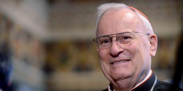 """Cattolici e politici, oltre i """"like"""" e oltre i"""