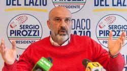 Amatrice, indagato il sindaco Sergio Pirozzi per il crollo di una delle