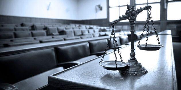 Soli 6 mesi per uno stupro: un giudice in California viene rimosso