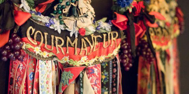 San Valentino a Courmayeur per chiudere l'inverno fra adrenalina, gusto e