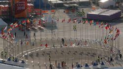 L'Ue alle Olimpiadi di PyeongChang 2018 abbia uno spazio tutto proprio nel