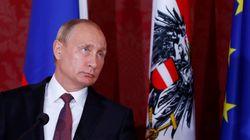 Putin sta riuscendo con il governo Conte laddove neanche il Pcus era riuscito con il