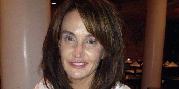 Jill Messick, morta suicida la produttrice hollywoodiana. Il suo nome era emerso nello scandalo