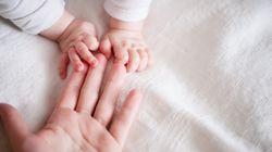 Cure e sviluppo infantile nei primissimi anni di vita: ecco perché