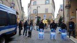 Tre manifestazioni per Macerata (di G.