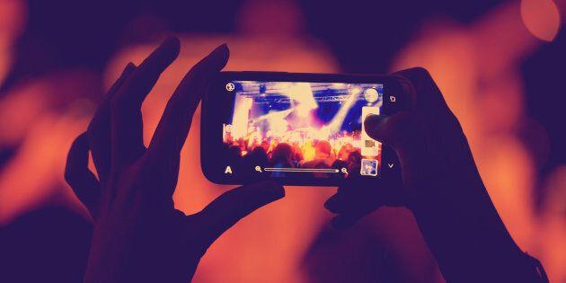 Instagram sfida Facebook e Youtube: i video dureranno fino a 1