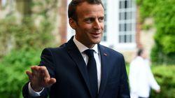 Macron, il presidente dei ricchi, comincia con i tagli al welfare