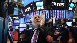 8d9f3d3f8d Wall Street senza pace: indici ancora sull'ottovolante. Le Borse europee  accusano il
