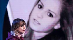 La rabbia e il dolore della madre di Pamela Mastropietro: