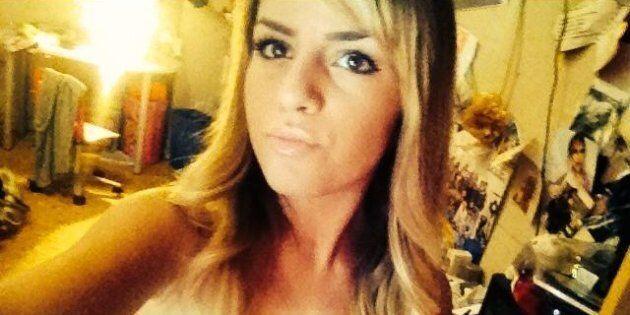 Pamela Mastropietro, accusa di omicidio volontario per tre