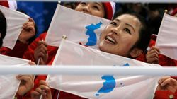 Grande vittoria diplomatica ma prima grande sconfitta sportiva: debacle della nazionale di hockey delle due