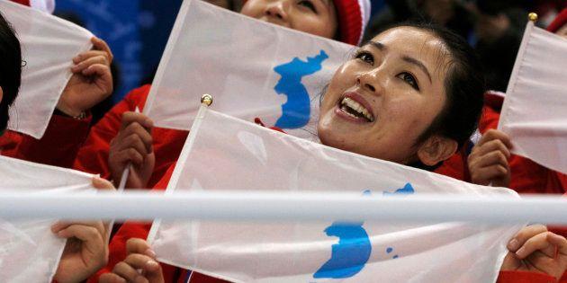Grande vittoria diplomatica ma prima grande sconfitta sportiva: debacle della nazionale di hockey delle...