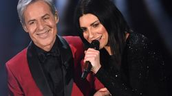Baglioni bis, Fiorello o Pausini? È già partito il totonomi per Sanremo