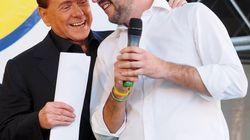"""""""Salvini ama essere pirotecnico, ma è un"""