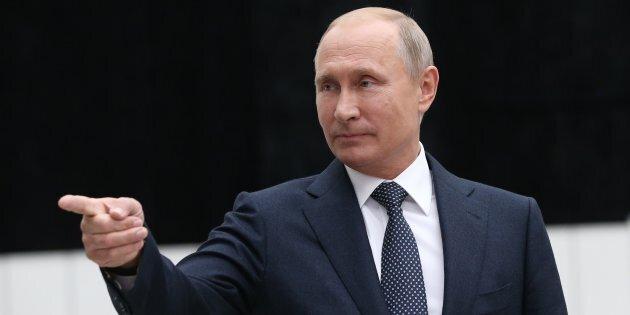 Signore russo incontri UK