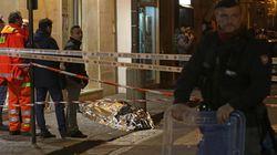 Il gioielliere che ha ucciso il rapinatore è indagato per omicidio colposo per eccesso di legittima