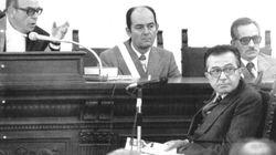 """Piersanti Mattarella, la """"verità """" del processo Andreotti e le elezioni in Sicilia (di M.A."""