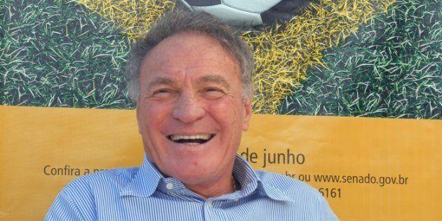 José Altafini: