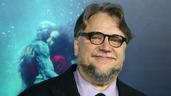 Guillermo del Toro presidente della Giuria internazionale della mostra del cinema di