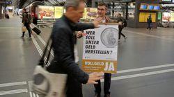 Svizzera, bocciato il referendum su